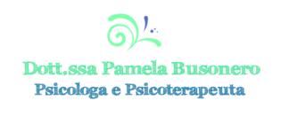 Psicologia e Psicoterapia Firenze